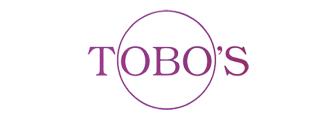 Tobos_logo.png