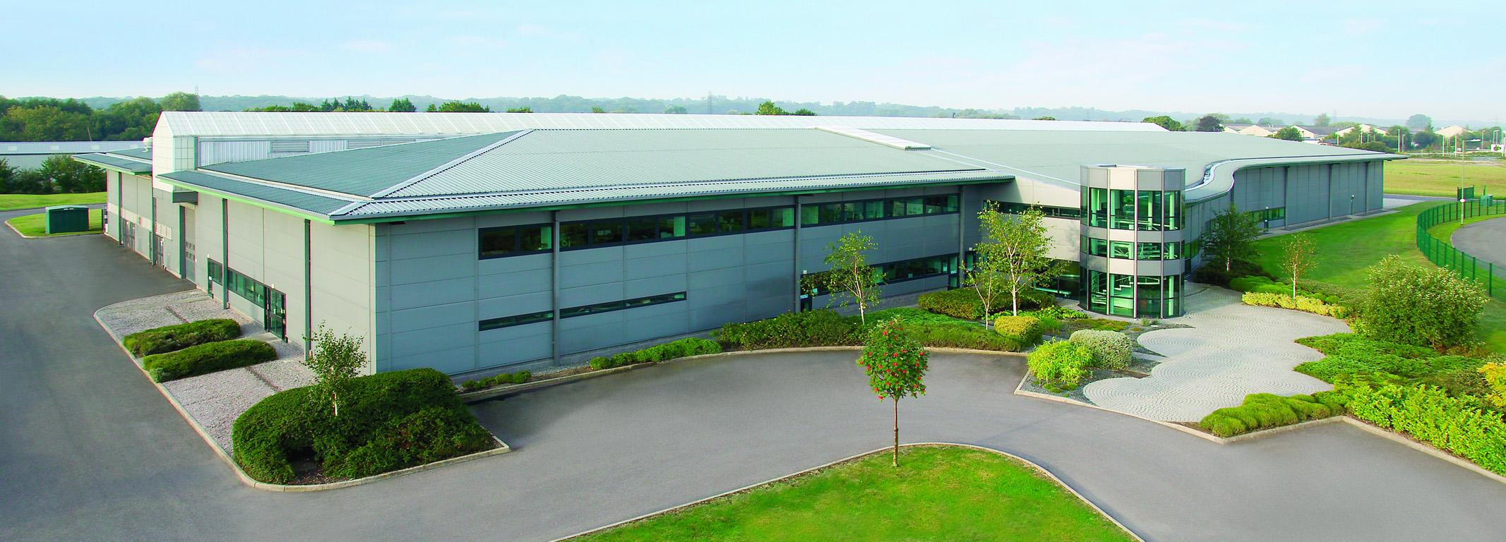 Xtrac_Limiteds_UK_headquarters_in_Berkshire.jpg